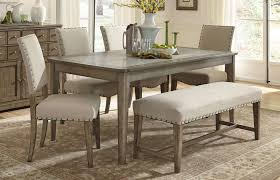 affordable dining room sets liberty furniture dining room sets immense tahoe 7 table