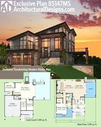 House Floor Plans For Sale Modern House Plans Sale