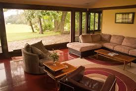 frank lloyd wright home interiors images frank lloyd wright home