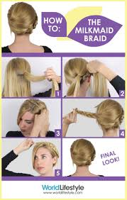 how to put bridal hairstyle 505 best keep calm and do hair images on pinterest braids