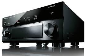 av receiver black friday deal stereo u0026 av receivers for sale best high end home theater