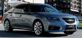 saab 9 5 used cars cyprus buy or sell cars in cyprus used