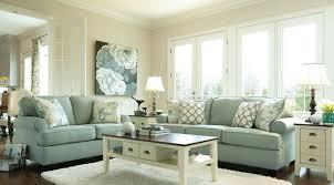 living room elegant elegant minimalist living room furniture