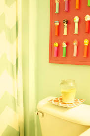 Little Girls Bathroom Ideas Top 25 Best Teenage Bathrooms Ideas On Pinterest Cute