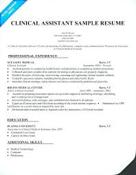 free resume template accounting clerk tests for diabetes medical assistants resume arieli me
