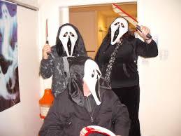 halloween quiz u0026 supper evening 2015 ms society bournemouth