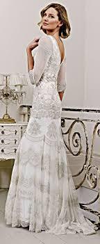 2nd wedding ideas second wedding ideas choice image wedding dress decoration and