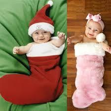 Newborn Halloween Costume Best Newborn Halloween Costumes Products On Wanelo