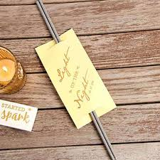 memorial service favors wedding favors personalized wedding favors for your party