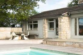 modern vacation rentals mid century modern boutique homes