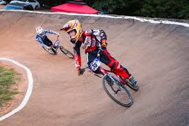 motocross push bike sandy ridge bmx