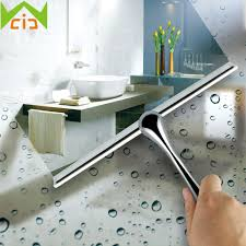 compare prices on bathroom mirror clean online shopping buy low