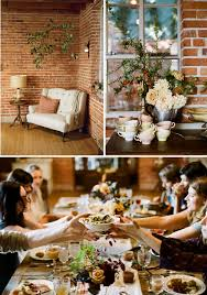 a rustic thanksgiving best wedding