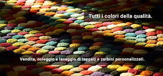 noleggio tappeti servizio di vendita noleggio e lavaggio tappeti commerciali