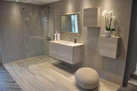 parquet pour salle de bain salle de bain chez nivault à caen