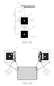 us8953061b2 image capture device with linked multi core