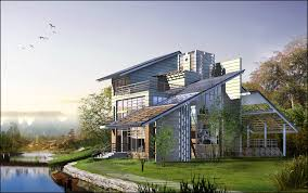 free architectural plans free architectural design house plans india youtube luxamcc