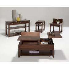 regal kitchen pro collection amazon com progressive furniture daytona double lift top cocktail