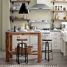 Kitchen Wall Shelving Units Kitchen Shelf Decor Diy Kitchen Shelving Unit Diy Open Shelves