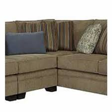 Broyhill Sectional Sofa by Broyhill Sectional Components Kayley 3671 7 Stationary From