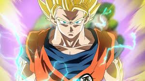everything you need to know about u0027dragon ball super u0027 complex
