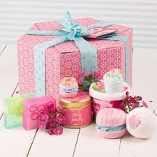 mothers gifts s day gifts new for 2017 buy from gettingpersonal co uk