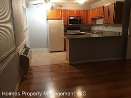 Laminate Flooring Knoxville Tn Frbo Knoxville Tennessee United States Houses For Rent By