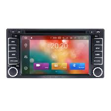 2013 subaru forester impreza android 6 0 radio dvd gps navigation
