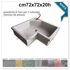 lavelli esterno lavello da esterno angolare 61014635 lavandini da esterno