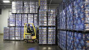 bud light for sale bud light s new deal with nfl worth 1 4 billion st louis
