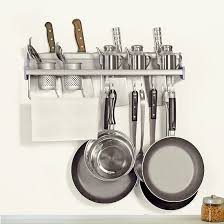 Dome Bakers Rack 10 Cool Kitchen Racks U0026 Shelves To Buy Online Home Decor Ways