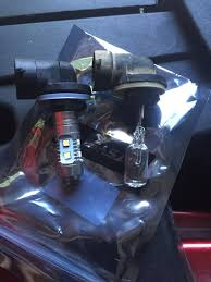 led headlight replacement 2012 sportsman 550 eps polaris atv forum