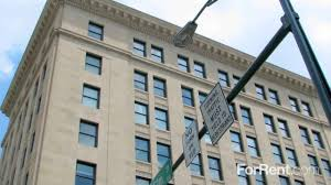 the southeastern building apartments for rent in greensboro nc