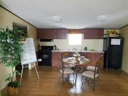 5 Bedroom Double Wide 49 995 3 Bedroom Camelot 28443 Double Wide Home For Sale At