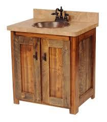 Design Ideas For Foremost Bathroom Vanities Home Designs 30 Bathroom Vanity Wy 30 Sf 30 Bathroom Vanity