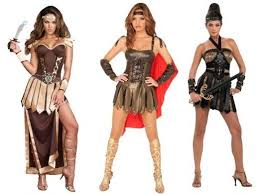 best 25 gladiator costumes ideas on pinterest gladiator