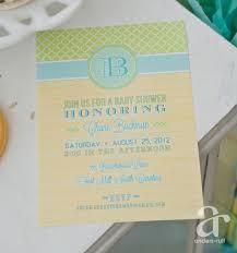 31 best gender neutral baby shower images on shower