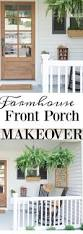 screened porch makeover best 25 porch makeover ideas on pinterest front porch makeover