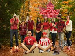 it s canadian thanksgiving not columbus day jibber jabber