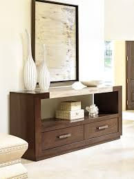 laurel canyon estrada dining console lexington home brands