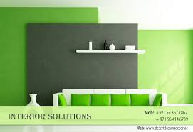 interior decorating companies smartness inspiration interior