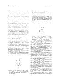 patent us20050228191 method for preparing hydroxystyrenes and