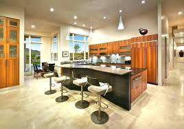 cuisine encastrable but spot meuble cuisine encastrable led cuisines m and kitchen house s 1
