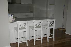 view topic show me your kitchen stools u2022 home renovation