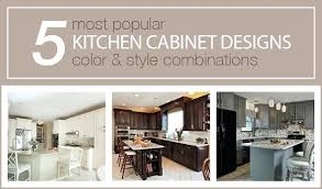 cheap kitchen cabinets and countertops kitchen cabinets and countertops motivatedmayhem com