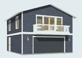 2 story garage plans with apartments two story garage plans ready to use pdf garage plans by behm