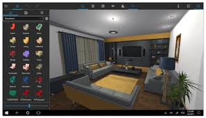 3d Home Design Livecad 3 1 Free Download Live Home 3d U2014 Home And Interior Design Software For Windows And Mac