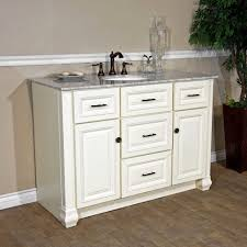4 Bathroom Vanity 47 Bathroom Vanity 4 Home Design Outlet Center Defilenidees