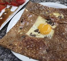 cuisine bretonne dossiers cuisine facile saveurs produits frais à découvrir