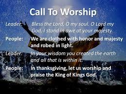 praise service the king sunday november 23 ppt